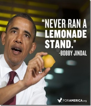 neverlemon