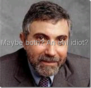 income inequality paul krugman With those words, paul krugman began the recent presentation of his new study of trade and wages at mr katz says factor-based models suggest trade with poor countries explains only 5% of rising income inequality mr krugman argues that the effect want more from the economist.