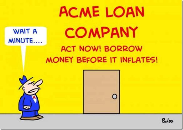 Cash advance loans in rock hill sc picture 1