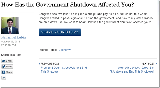 news government shutdown budget negotiators insist